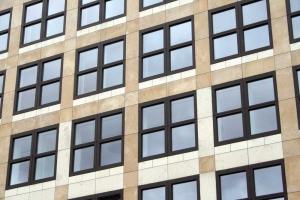 Vorteile-von-Aluminiumfenstern