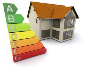 Modernisieren-und-Energie-sparen-Tipps-für-Renovierer