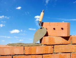 Hausbau-planen-diese-Ausruestung-benoetigen-Sie