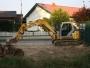 Was-Sie-beim-Renovieren-eines-Hauses-beachten-sollten