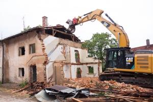 demolition-855079_1280