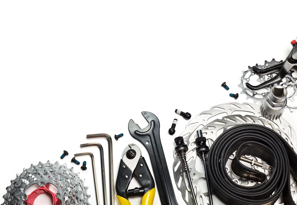 welches werkzeug ben tigt man zur fahrradreparatur heimwerker tipps tricks. Black Bedroom Furniture Sets. Home Design Ideas